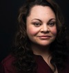 Keala Settle (Lettie Lutz)