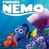 10. Finding Nemo