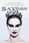 Black sisne