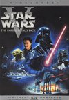 star, sterne Wars Episode V: The Empire Strikes Back
