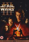 star, sterne Wars Episode III: Revenge of the Sith