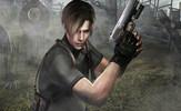 Leon Kennedy (Resident Evil)