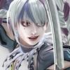 Tira (Soul Calibur)