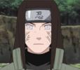 Neji Hyuga (Naruto)