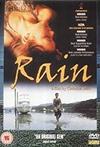 6.RAIN 2001 / blue_moonlight