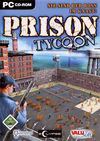 Prison Tycoon series