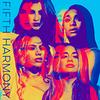 The Fifth Harmony Club