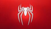 Spiderman (ALL)