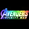 Avengers: Infinity War 1 & 2