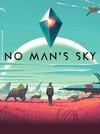 No Man's Sky and No Man's Lie