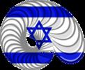 "#7 Israel (Netta - ""Toy"")"