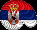"#3 Serbia (Sanja Ilić & Balkanika - ""Nova deca"")"