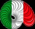 """#4 Italy (Ermal Meta & Fabrizio Moro - """"Non mi avete fatto niente"""")"""