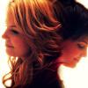 Emma & Snow