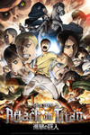 Rated just right: Attack on Titan