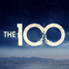 The 100 (Rancangan TV)
