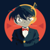 The Detective Conan Club