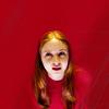 Amy Pond; Gryffindor