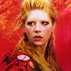 Lagertha; Gryffindor