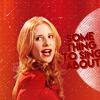 Buffy Summers; Gryffindor