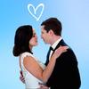 ➤ it's the simple, second wedding venue that sticks