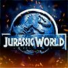 Jurassic World- Mundo Jurásico