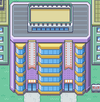 Celadon City's Department Store (Kanto)