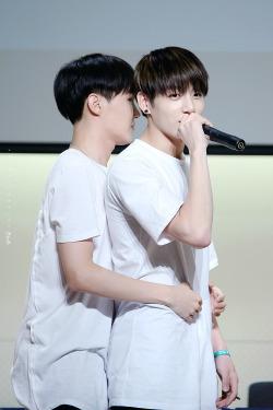 You ship JK with - Jungkook (BTS) - Fanpop