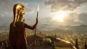 Assassin's Creed Odyssey (Ubisoft)