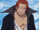 Shanks | One Piece