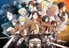 favorito! anime series