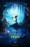 princess and the frog has one of the best soundtrack