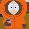 Kenny McCormick (South Park)
