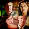 #6- Brooke/Lucas/Peyton