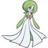 Fairy - Gardevoir