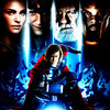 The Thor (2011) Club
