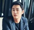 Jo Jung-suk as Prince Chulalongkorn