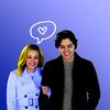 ➤ choice tv ship; betty/jughead