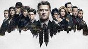 3. Gotham