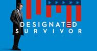 5. Designated Survivor