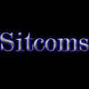 Current incumbent icon