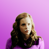 ➸ hermione granger