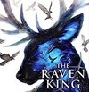 The Raven King.