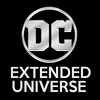 DCEU: DC extended universe