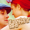 #2- The Notebook
