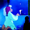 song: When You Wish Upon a Star