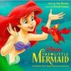 Soundtrack: Little Mermaid