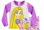 ★ I have a few things with the Disney Princess ★