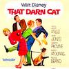 movie: That Darn Cat