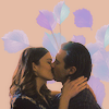 jack & rebecca » this is us